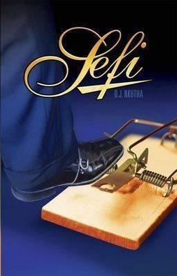 Sefi: Gr 12: Setwork