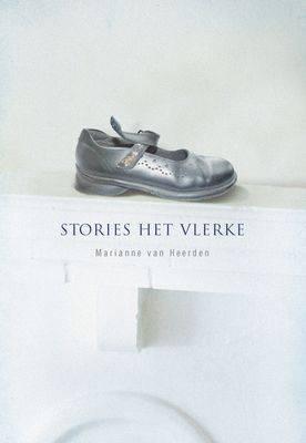 Stories het vlerke: Gr 10 - 12