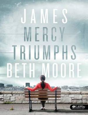 James - Leader Kit: Mercy Triumphs