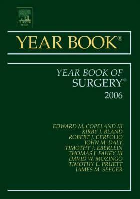 Surgery: 2006