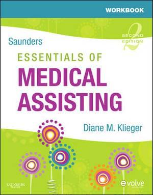 Workbook for Saunders Essentials of Medical Assisting