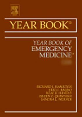 Year Book of Emergency Medicine: 2009