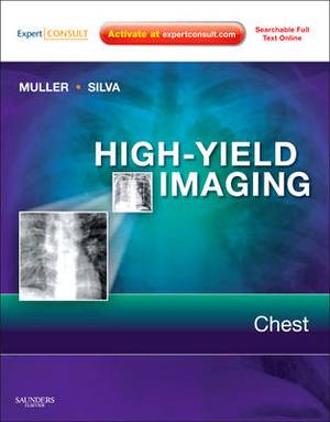 High-Yield Imaging: Chest: Exp