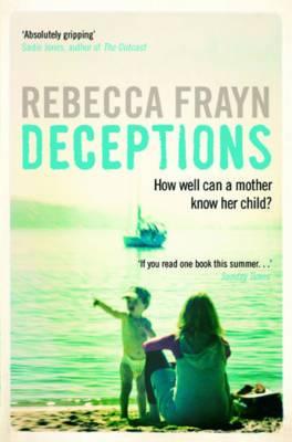 Deceptions: Bk. 2