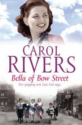 Bella of Bow Street