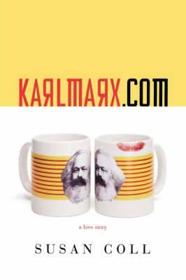Karlmarx.Com