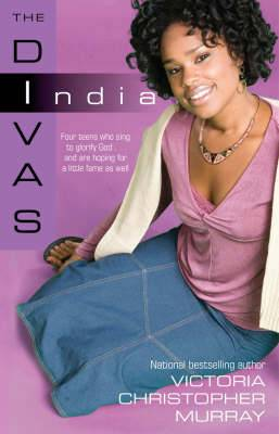 India: The Divas