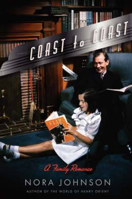 Coast to Coast: A Family Romance