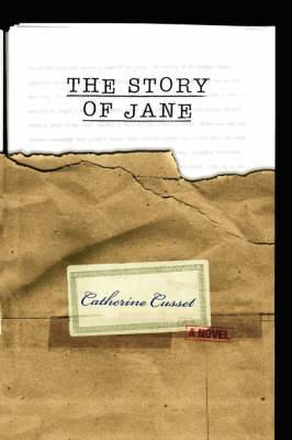 Story of Jane