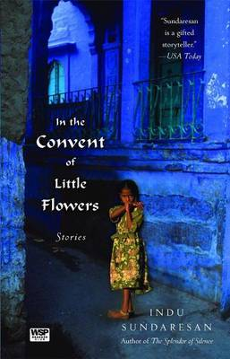 In the Convent of Little Flowers