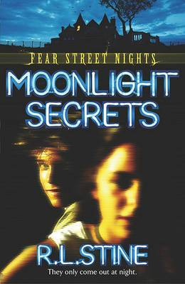 Moonlight Secrets