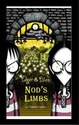 Nod's Limbs