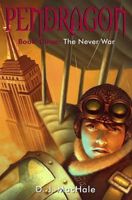 The Never War