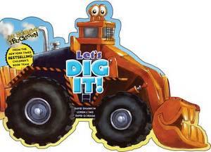Let's Dig It!
