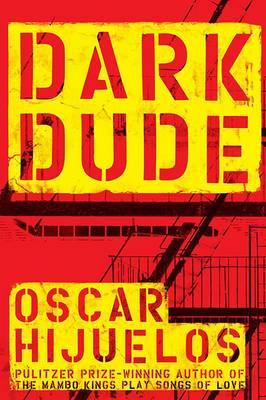 Dark Dude
