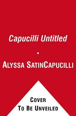 Capucilli Untitled