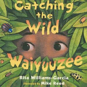 Catching the Wild Waiyuuzee