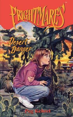 Desert Danger