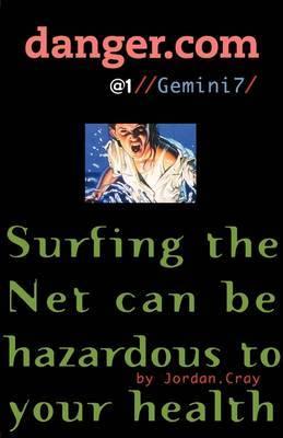 Gemini7