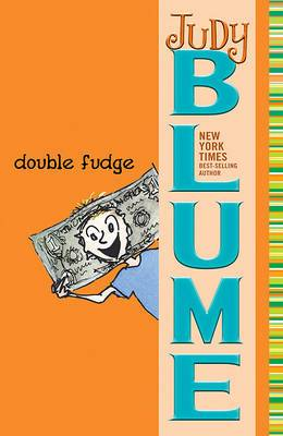Double Fudge