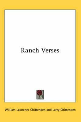 Ranch Verses