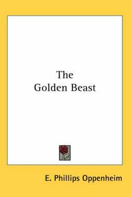 The Golden Beast