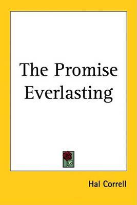 The Promise Everlasting