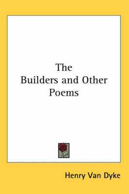 The Builders and Other Poems