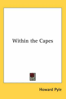 Within the Capes