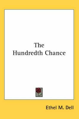 The Hundredth Chance