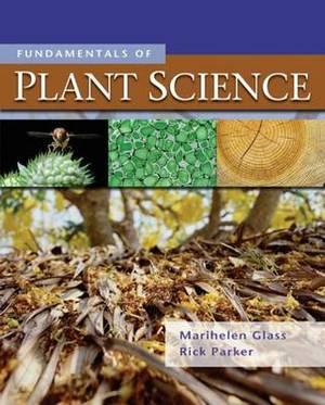 Fundamentals of Plant Science
