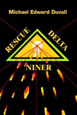 Rescue Delta Niner