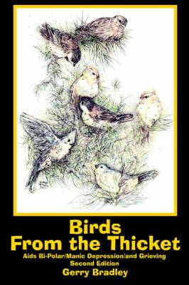 Birds From the Thicket