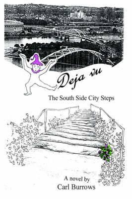 Deja Vu: The South Side City Steps