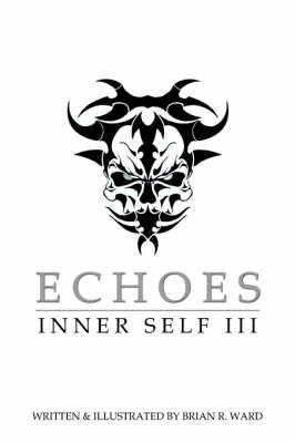 Echoes: Inner Self 3