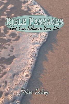 Bible Passages That Can Influence Your Life