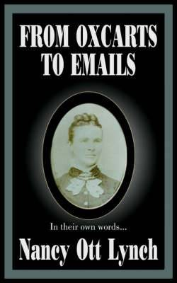 From Oxcarts to Emails: In Their Own Words...