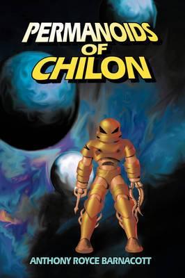 Permanoids of Chilon