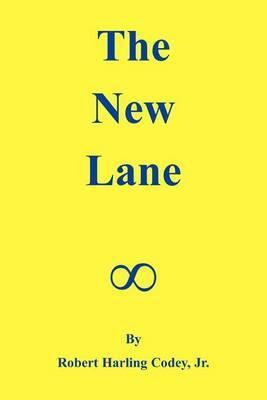 The New Lane