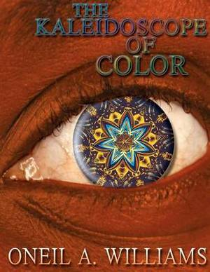 The Kaleidoscope of Color
