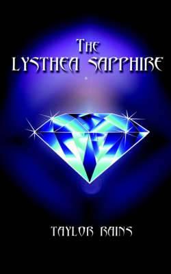 The Lysthea Sapphire