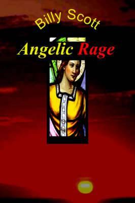 Angelic Rage