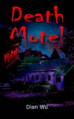 Death Motel