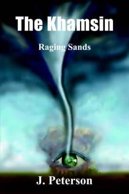 The Khamsin: Raging Sands