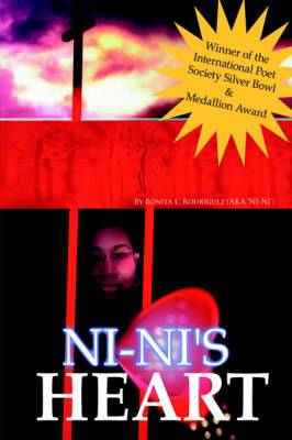 Ni-Ni's Heart