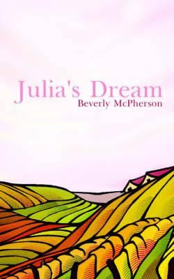 Julia's Dream