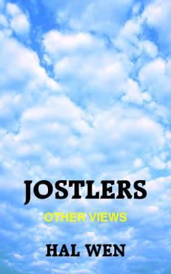 Jostlers: Other Views