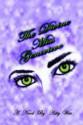 The Divine Miss Genevieve