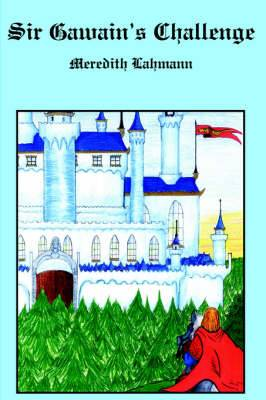 Sir Gawain's Challenge
