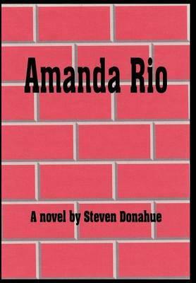Amanda Rio